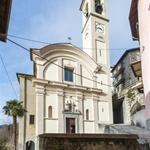 chiesa dell'assunta careno nesso (3)