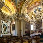 chiesa dell'assunta careno nesso (5)