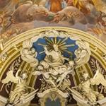 chiesa dell'assunta careno nesso (8)