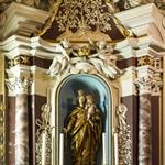 chiesa dell'assunta careno nesso (9)