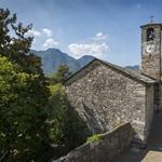 chiesa di santa maria vico nesso (1)