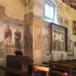 chiesa di santa maria vico nesso (10)