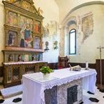 chiesa di santa maria vico nesso (11)