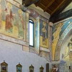 chiesa di santa maria vico nesso (12)