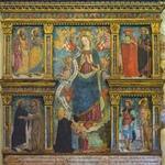 chiesa di santa maria vico nesso (13)