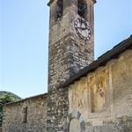 chiesa di santa maria vico nesso (2)