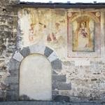 chiesa di santa maria vico nesso (3)
