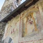 chiesa di santa maria vico nesso (4)