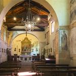 chiesa di santa maria vico nesso (5)