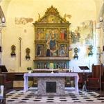 chiesa di santa maria vico nesso (6)