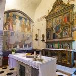 chiesa di santa maria vico nesso (7)