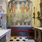 chiesa di santa maria vico nesso (8)