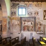 chiesa di santa maria vico nesso (9)