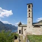 chiesa di san rocco canzaga pognana lario (1)
