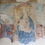 chiesa di san rocco canzaga pognana lario (10)
