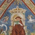 chiesa di san rocco canzaga pognana lario (12)