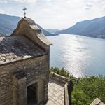 chiesa di san rocco canzaga pognana lario (2)