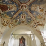 chiesa di san rocco canzaga pognana lario (5)