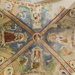 chiesa di san rocco canzaga pognana lario (6)