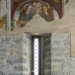 chiesa di san rocco canzaga pognana lario (8)
