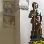 chiesa di san rocco canzaga pognana lario (9)