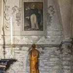 chiesa di san miro rovasco pognana lario (10)