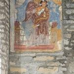 chiesa di san miro rovasco pognana lario (11)