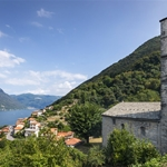 chiesa di san miro rovasco pognana lario (2)