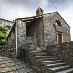 chiesa di san miro rovasco pognana lario (4)
