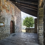 chiesa di san miro rovasco pognana lario (5)