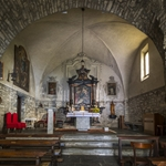 chiesa di san miro rovasco pognana lario (6)