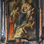 chiesa di san miro rovasco pognana lario (9)