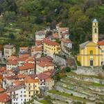 chiesa della santissima trinità pognana lario (1)