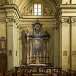 chiesa della santissima trinità pognana lario (5)