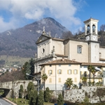 chiesa di santa maria annunciata pontelambro (1)