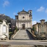 chiesa di santa maria annunciata pontelambro (2)