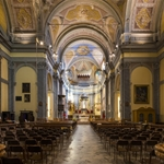 chiesa di santa maria annunciata pontelambro (3)