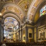 chiesa di santa maria annunciata pontelambro (4)