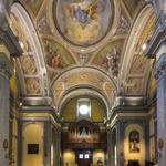 chiesa di santa maria annunciata pontelambro (5)