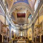 chiesa di santa maria annunciata pontelambro (6)