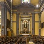 chiesa di santa maria annunciata pontelambro (7)