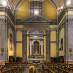 chiesa di santa maria annunciata pontelambro (8)