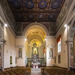 chiesa di san bernardo lezza pontelambro (2)