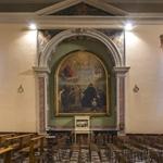 chiesa di san bernardo lezza pontelambro (3)
