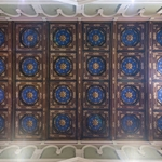 chiesa di san bernardo lezza pontelambro (4)