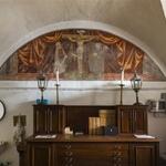 chiesa di san bernardo lezza pontelambro (5)