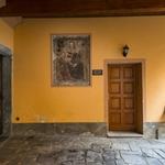 chiesa di san rocco proserpio (3)