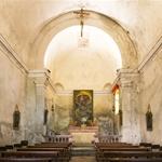 chiesa di san rocco proserpio (4)