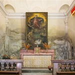 chiesa di san rocco proserpio (5)