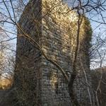 castello di rezzago (1)